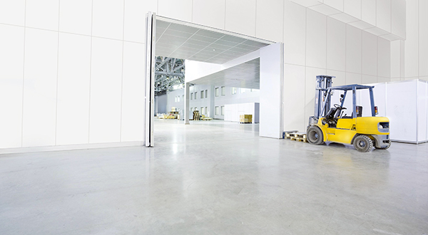 PVC and Fiberglass wall panels - Fiber corr and Utilite panels